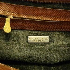 Vintage Bottega Veneta Shoulder Bag
